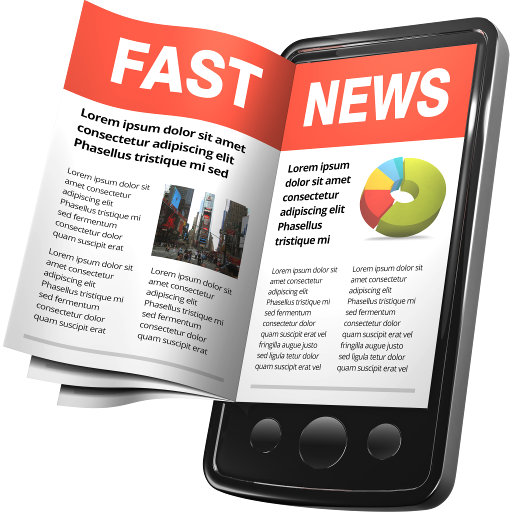 FastNews